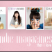 Indie Magazines that I Love
