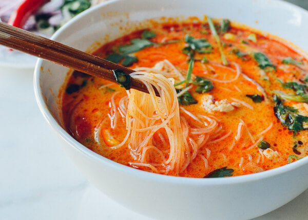 Woks-Of-Life-Coconut-Curry-Noodle-Soup