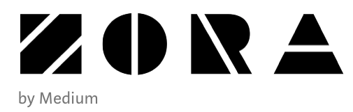 Zora by Medium