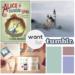 Alice in Tumblrland