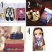 Insta-books (2)