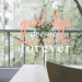 Tech Meets Books// To All the Boys I've Loved Before by Jenny Han